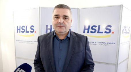 """ZAGREBAČKI HSLS: """"Bandićev memorandum sadrži proceduralne i sadržajne pogreške"""""""