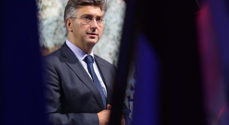 Premijer s proslave 30. godišnjice Croatie Airlines poručio kako Hrvatska treba nacionalnu aviokompaniju