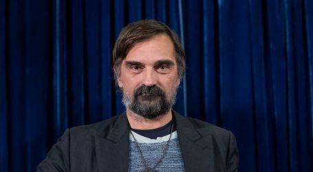 """Film """"Malo se sjećam tog dana"""" Leona Lučeva pobjednik Betina Film Festivala"""