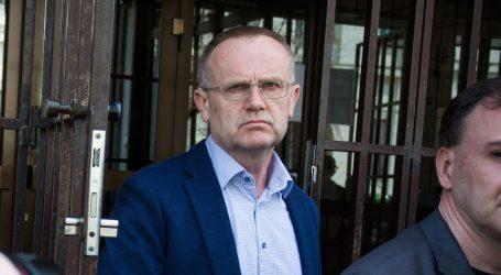 VRHOVNI SUD Odbijen Brkićev kum, afera SMS ostaje u Osijeku
