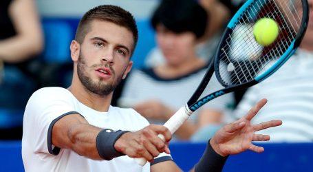 """BORNA ĆORIĆ: """"Osvajanje Davis Cupa najbolji je trenutak moje karijere"""""""