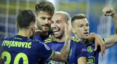 NESTVARNO: Fantastični Dinamo 'razbio' Atalantu na otvaranju Lige prvaka, hat-trick Oršića