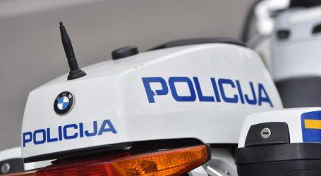U Splitu napadnuta tri maloljetnika, jedan teško ozlijeđen