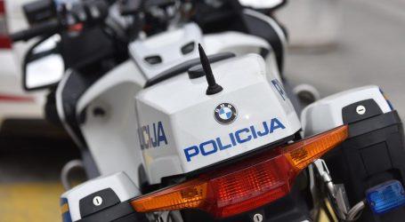 Vozaču iz Varaždina prijeti rekordna kazna od 97.100 kuna