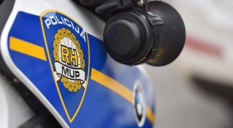 KAZNENA PRIJAVA: Odgurnuo 42-godišnjakinju, ona pala na stol i poginula