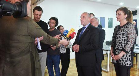 Ministarstvo branitelja reagiralo na Mrsićeve izjave obraniteljskim mirovinama