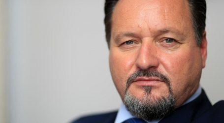 Lovri Kuščeviću skinut imunitet