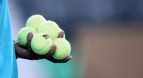 Kim Clijsters se vraća tenisu