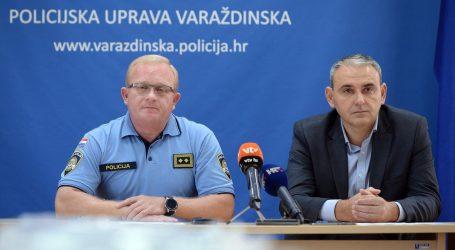 POLICIJA PREDSTAVILA REZULTATE ISTRAGE: Na granici uhvatili Zagrepčanina sa šest kilograma kokaina