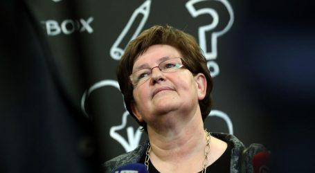 """VIDAKOVIĆ: """"Kamata po kojoj se zadužuje Fortenova je apsolutno prevelika"""""""