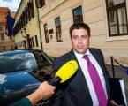 Teške optužbe i sukob autobusnih prijevoznika: 'Udruga okupljena oko Arrive štrajkom ucjenjuje Butkovića'