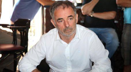 Pupovac se sutra obraća javnosti: Ostaje li ili odlazi iz koalicije?