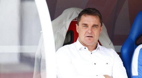 """TOPLAK O PENALU: """"Ta jedna odluka odlučila je utakmicu"""""""