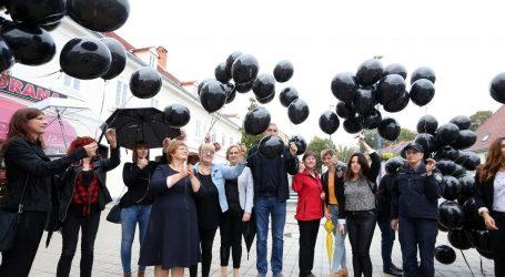 Obilježen Nacionalni dan borbe protiv nasilja nad ženama