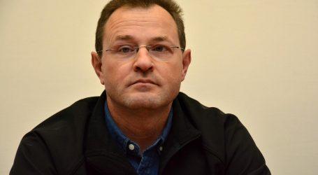 Šef bjelovarsko-bilogorske HVIDRA-e pozvao Đakića da podnese ostavku