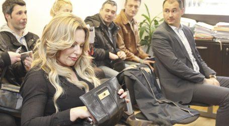 'NADBISKUP MARIN BARIŠIĆ dao je nalog za moj progon i uništenje zbog prodaje zemlje vrijedne 9,8 mil. kn'