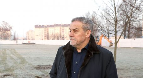 Zagrebačka Gradska uprava dobila još dva nova ureda