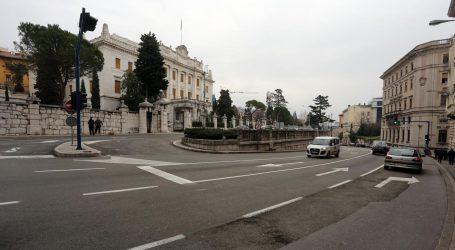 U Guvernerovoj palači danas se otvara izložba 'D'Annunzijeva Mučenica'