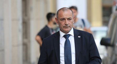 SASTANAK U HDZ-U: Vrh stranke osudio izjave Milorada Pupovca