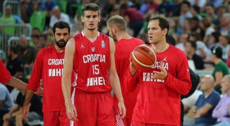 DOBRE VIJESTI: Hrvatskoj pozivnica za olimpijske kvalifikacije