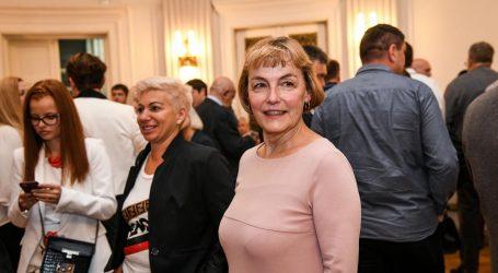 """PUSIĆ: """"Pupovac je jedan od političara koji doprinose boljoj Hrvatskoj"""""""