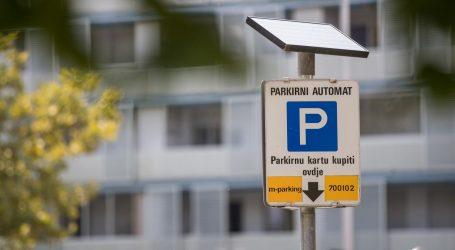 Je li na pomolu novi harač u Zagrebu: Bandić planira uvesti naplatu parkiranja u cijelom gradu?