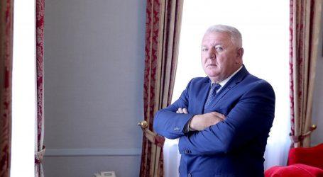 "HVIDR-a nezadovoljna Pupovčevim istupom: ""Proširit ćemo svoje zahtjeve!"""