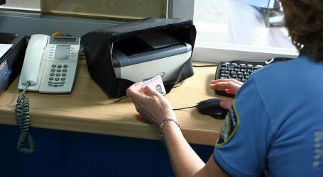 Hrvatskoj zeleno svjetlo za Schengen 16. listopada?