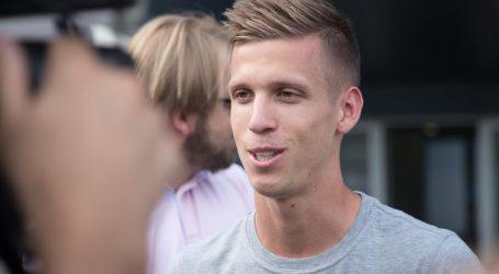Dani Olmo ponovno donio pobjedu mladoj reprezentaciji Španjolske