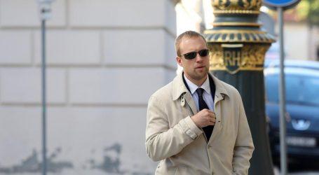 AFERA DNEVNICE: Počinje suđenje Sauchi i Zeljko