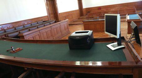 Vera Begić priznala krivicu za prometnu nesreću