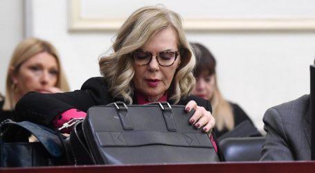 """SLOKOVIĆ: """"Ne vidim razlog za podizanje optužnice protiv Ivice Todorića"""""""