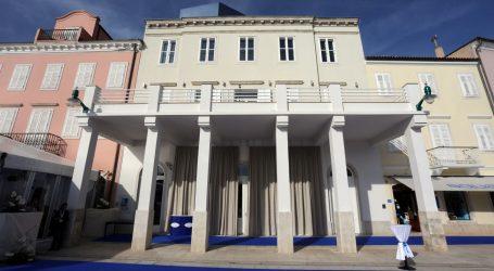 Muzej Apoksiomena dio turističkog itinirera u europskom projektu KeyQ+