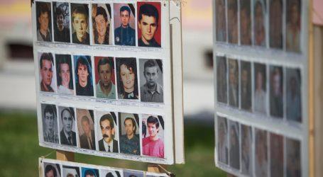 Documenta traži hrvatske vlasti da sve žrtve Domovinskog rata tretiraju jednako
