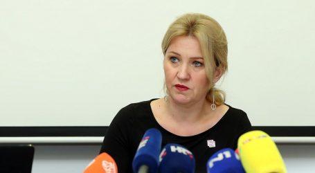 """NOVAKOVIĆ: """"Povjerenstvo ne može razmatrati putne naloge objavljene u medijima"""""""
