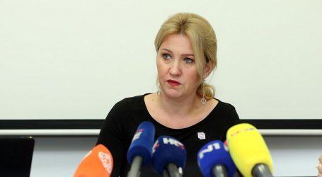 Povjerenstvo za sukob interesa danas o HDZ-ovom putu na EPP