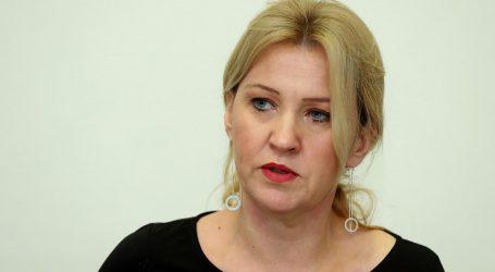 Pokrenut postupak protiv Plenkovića, Božinovića i troje bivših ministara