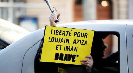 Novinarke iz Saudijske Arabije, Malte, Vijetnama dobile nagrade Reportera bez granica