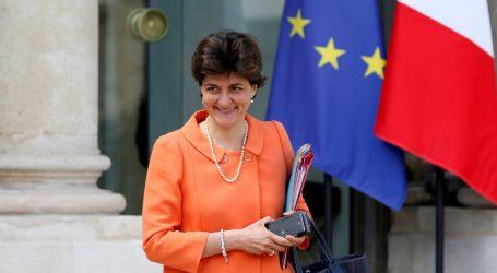 Nova povjerenica fiktivno zapošljavala u Europskom parlamentu?