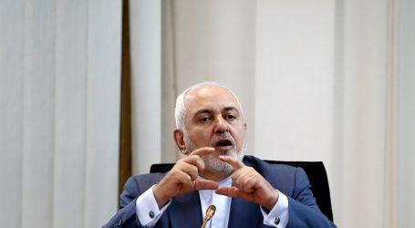Iran još uvijek želi spasiti nuklearni sporazum