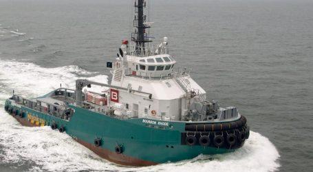 Pronađeno tijelo još jednog pomorca s broda hrvatskog kapetana, identitet nije poznat