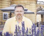 VARGA: 'Ne odbacujem mogućnost da ponovo preuzmem dužnost ministra, ali tek nakon sljedećih izbora'