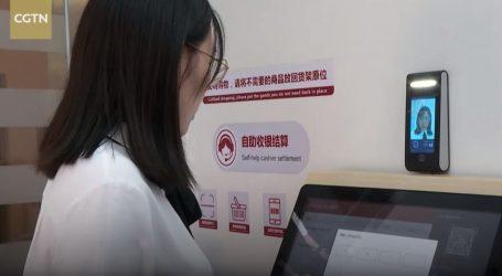 VIDEO: Novi sustav plaćanja sve popularniji