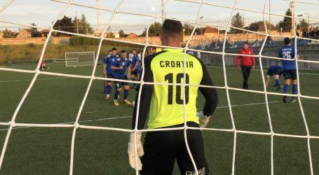 Otkazano Socca SP u malom nogometu, ali i Liga prvaka