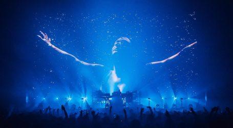 10 razloga zašto otići na koncert The Chemical Brothersa
