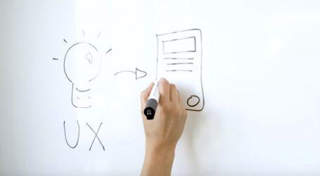 VIDEO: Razlike i sličnosti između UX i UI dizajna