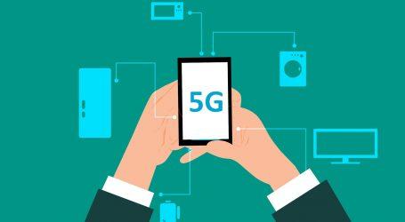 Operatori u Hrvatskoj spremni za 5G, ali treba više suradnje na nacionalnoj razini