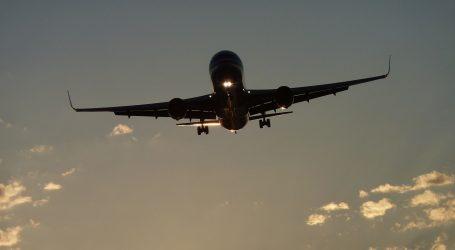 Boeing postigao nagodbu s obiteljima poginulih na letu Lion Aira