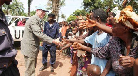 AFRIČKA AVANTURA UN-OVA SPECIJALCA: Kongo u rukama gospodara rata