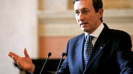 Diplomate razbjesnio povrat imovine Austrijancima